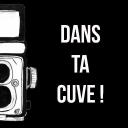 Dans Ta Cuve! logo icon