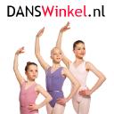 Danswinkel logo icon