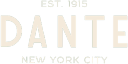 New Yorkers logo icon