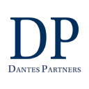 Dantes Partners logo icon