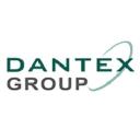 Dantex logo icon