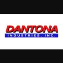 Dantona logo icon