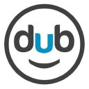 Dan U Beogradu logo icon