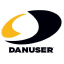Danuser logo icon