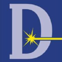 Danville Telco logo icon