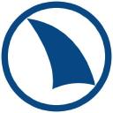 Danysoft logo icon