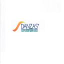 Danzas Express logo icon