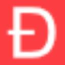 Da Ohub logo icon