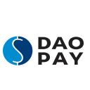Dao Pay logo icon
