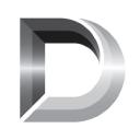 Dap Cars logo icon