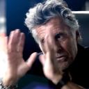 Daphni logo icon