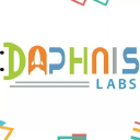 Daphnis Labs logo icon