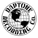 Daptone Records logo icon