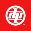 Dapurpacu logo icon