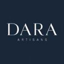 Dara Artisans logo icon