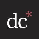 Dara Creative logo icon