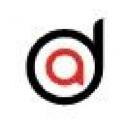 Darada logo icon