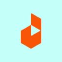 Daraz Bd logo icon