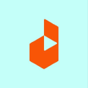 Daraz logo icon