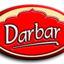 Darbar Foods logo icon