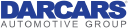 Darcars Automotive Group logo icon