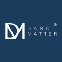 Darc Matter logo icon