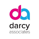Darcy Associates logo icon
