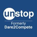Dare2 Compete logo icon