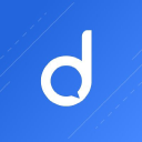 Dare 2 Share —   Mobilize logo icon