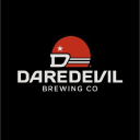 The Daredevil Brewing Co logo icon