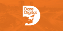Dare Digital logo icon