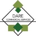 Dare Living logo icon