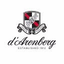 D'Arenberg - Send cold emails to D'Arenberg
