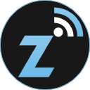 Dar Gadget Z logo icon
