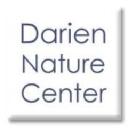 Darien Nature Center logo icon