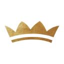 Darioush logo icon