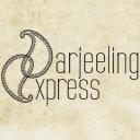 Darjeeling Express logo icon