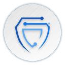 Dark Cubed Perfil da companhia