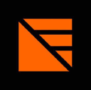 darkenergy.com logo icon