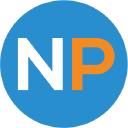 darkhorseresources.com.au logo icon