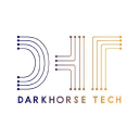 Darkhorse Tech logo icon