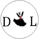 Darkin Closet logo icon