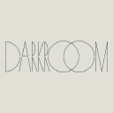 Darkroomlondon logo icon