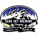 Dark Sky Brewing Company logo