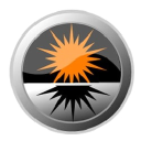 Darkstar Digital logo icon