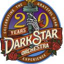 Dark Star Orchestra logo icon