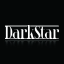 Dark Star Vapour logo icon