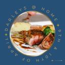 Darleys logo icon