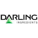 Darling Ingredients, Inc. logo