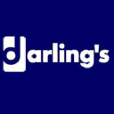 Darling's Auto Group Company Logo